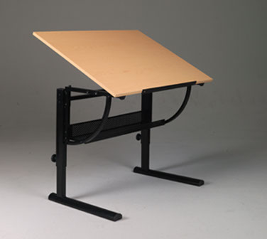drafting tables - Drafting Tables