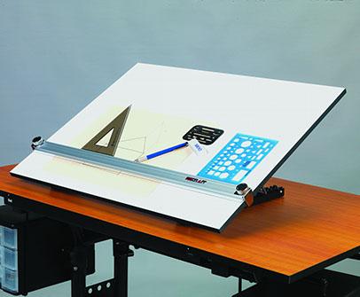 Martin 174 Deluxe Adjustable Parallel Edge Board Peb K
